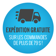 expedition-gratuite