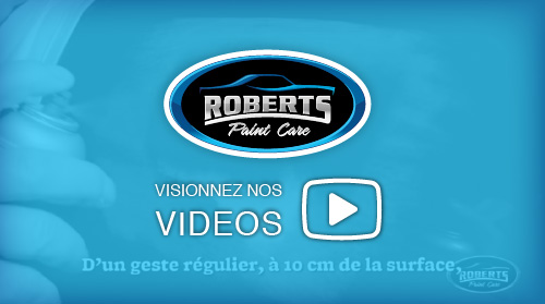 video-preview-fr