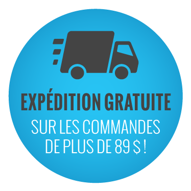 expedition-gratuite-89@2x